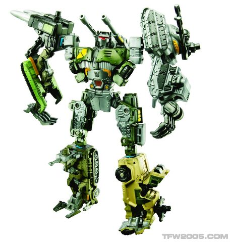 File:Pcc-bombshock-toy-commander-3.jpg