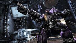Wfc-skywarp-game-gun