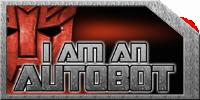 File:Autobotwikiimage.png