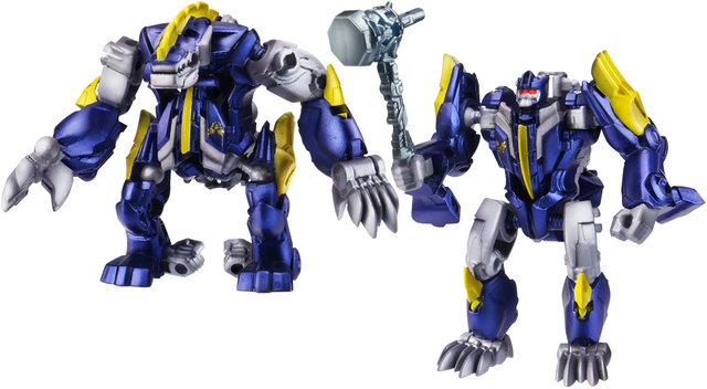 File:Bh-blight-toy-cyberverselegion.png