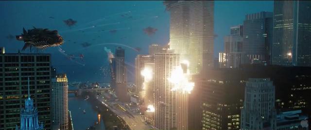 File:Dotm-decepticoncarrier-film-chicago-2.png