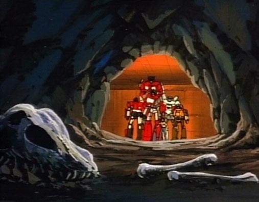 File:SOSDinobots fossilcavern.jpg