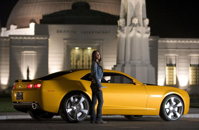 File:Movie Bumblebee Mikaela observatory.jpg