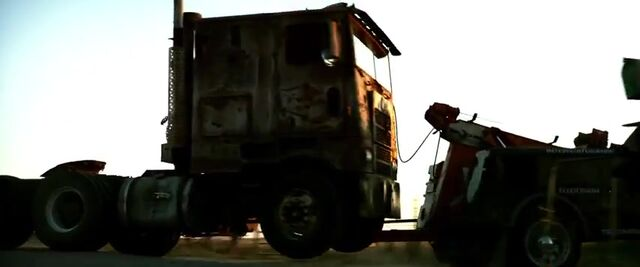 File:Transformers AOE 0574.jpg