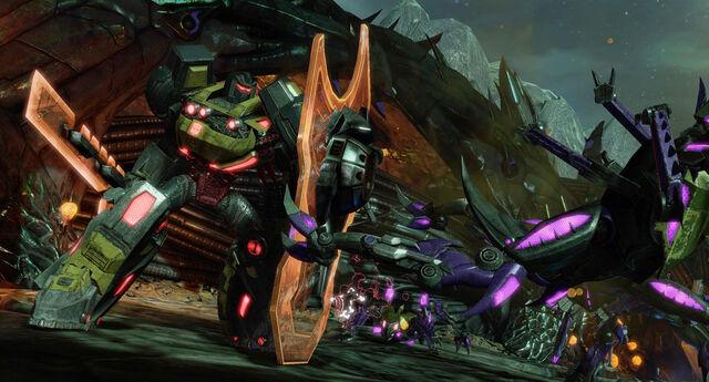 File:Foc-grimlock-game-insecticons-32.jpg