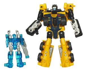 Pcc-huffer-toy-commander-1