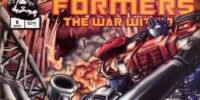 The War Within issue 6