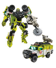 Dotm-ratchet-toy-deluxe