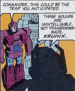 Krunix01