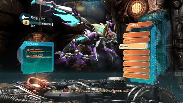File:Foc-kickback-game-profile.jpg