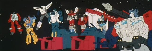 File:Masterforce ep 35 Cybertron Groupshot.JPG