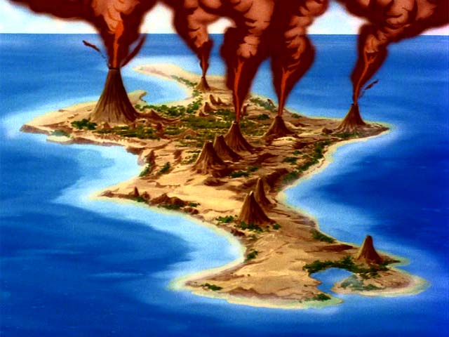 File:Dinobot island.jpg