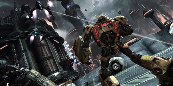 File:Wfc-bumblebee-game-combat.jpg