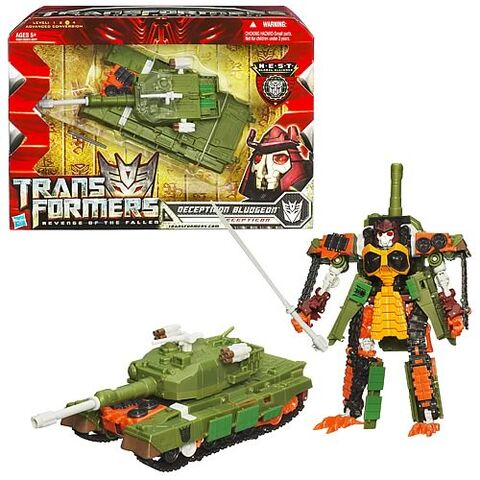 File:Rotf-bludgeon-toy-voyager.jpg