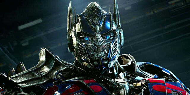 File:Transformers-5-optimus-prime-heading.jpg