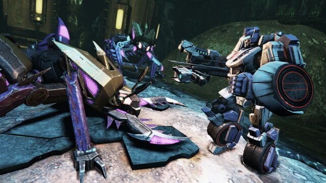 File:Foc-jazz-game-insecticons.jpg