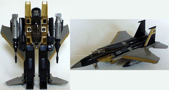 File:G1BlackStarscream toy.jpg