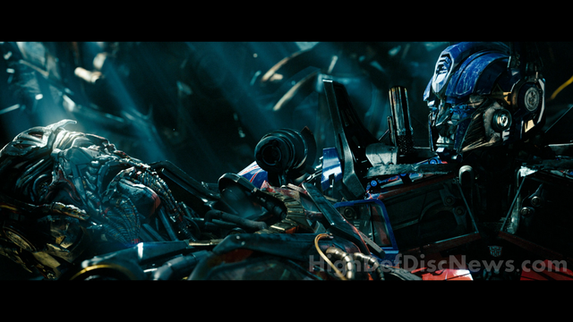 File:Dotm-sentinelprime&optimusprime-film-ark.png