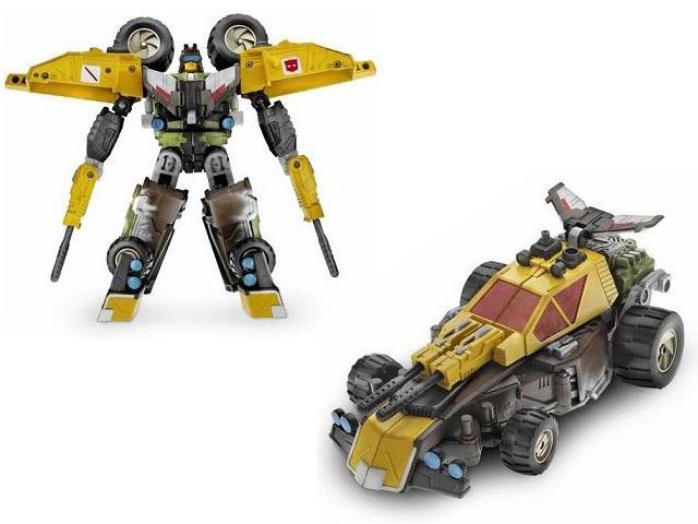 File:Energon Cliffjumper toy.jpg
