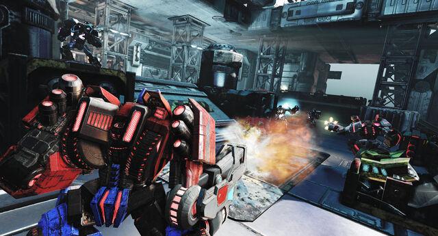 File:Foc-optimusprime-game-04.jpg