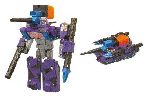 File:G2 CombatHero Megatron toy.jpg