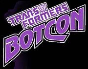 Botcon08logo