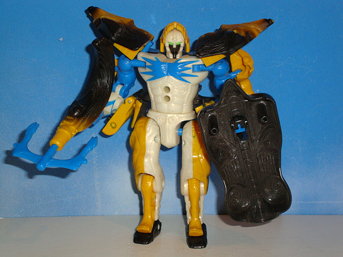 File:Bw-k9-toy-deluxe-1.jpg
