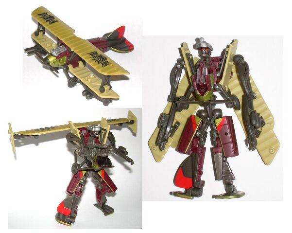 File:Rotf-ransack-toy-scout.jpg