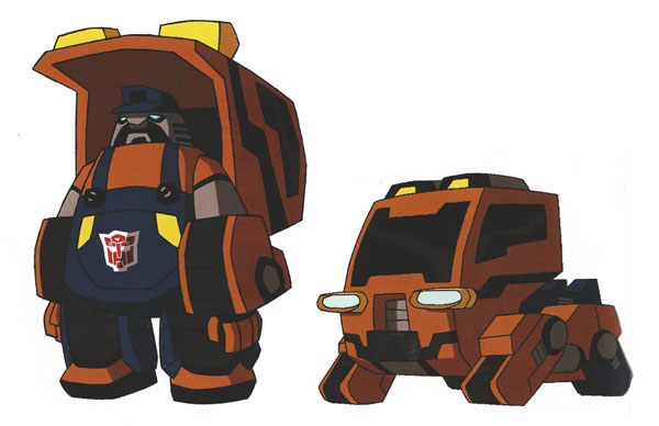 File:Animated Huffer.jpeg