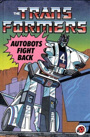 File:Autobotsfightback.jpg