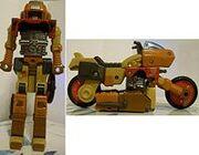 G1-wreckgar-toy