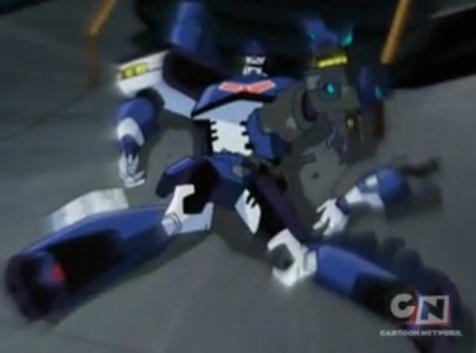 File:Ultra Magnus damaged.jpg