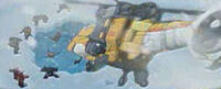 Cybertron Evac ep52 savebuddies