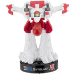 Attacktix Skyblast plane