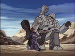 DesertionDinobots1 Rumble Megs