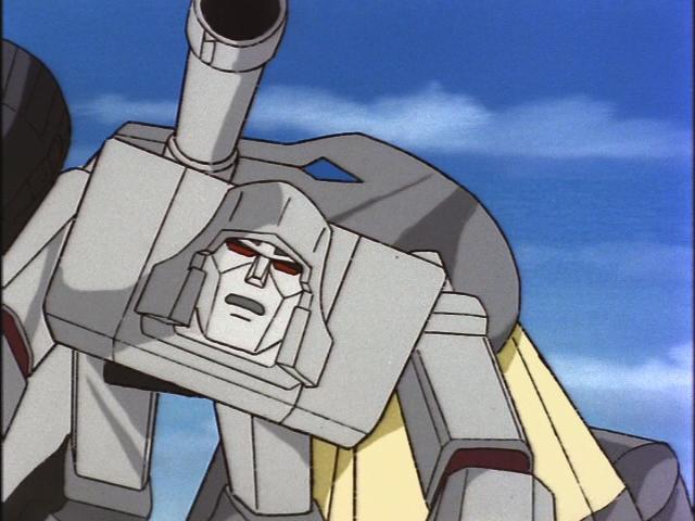 File:G1 Grimlock Megs bite.JPG