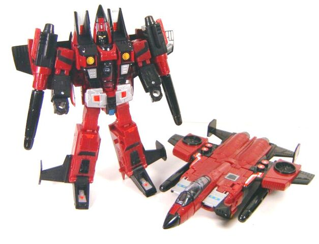 File:Classics Thrust Toy.jpg