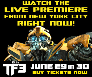 File:Dotm-newyork-premiere-0.jpg