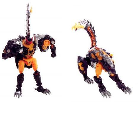 File:RID Gas Skunk Toy.jpg