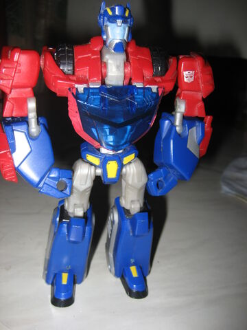 File:Optimus Prime animated 002.JPG
