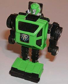 File:Sedan-Green.jpg