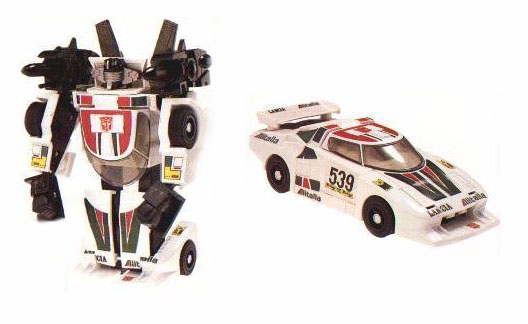 File:G1Wheeljack toy.jpg