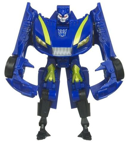 File:Tf(2010)-override-toy-legend-1.jpg