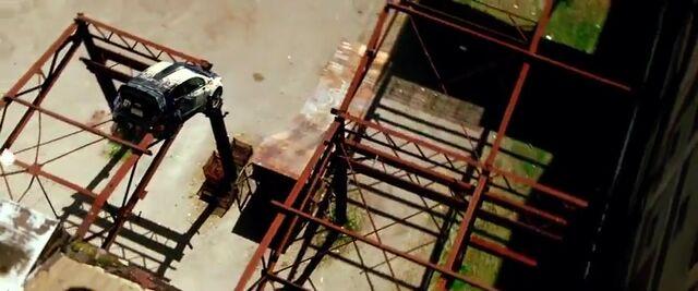File:Transformers AOE 2676.jpg