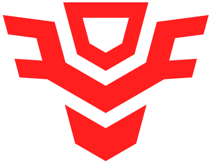 File:Ancient Autobot Symbol.png