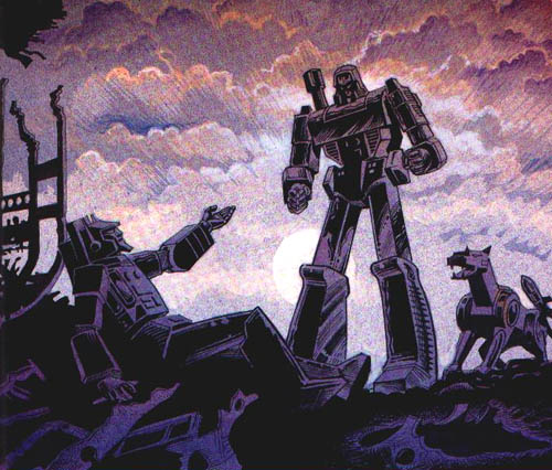 File:Overlordautobot.jpg
