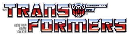 TF Logo DWG1v3