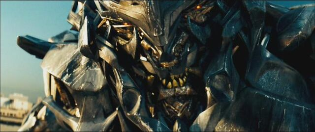 File:Movie Megatron teeth.JPG