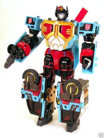 File:Universe-hotspot-midnightshielddefensor-toy-super-1.jpg