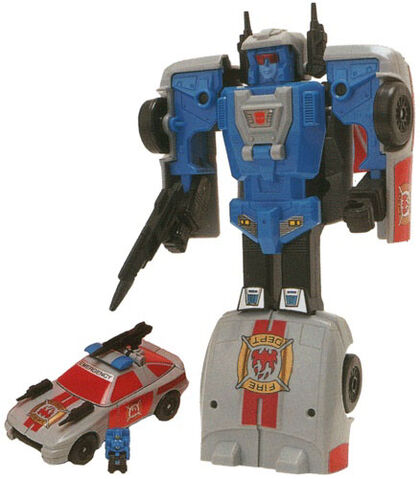 File:G1Siren toy.jpg